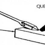 Phương pháp hàn vật liệu