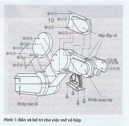 chua1