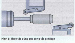 ctac2