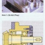 Phân loại các phương pháp sản xuất