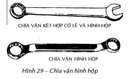 hinhop1