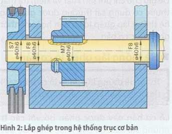 lghep7.png