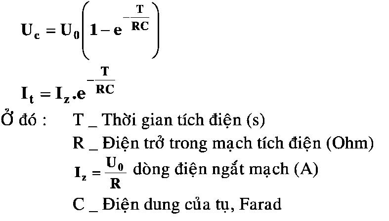 cdgc4