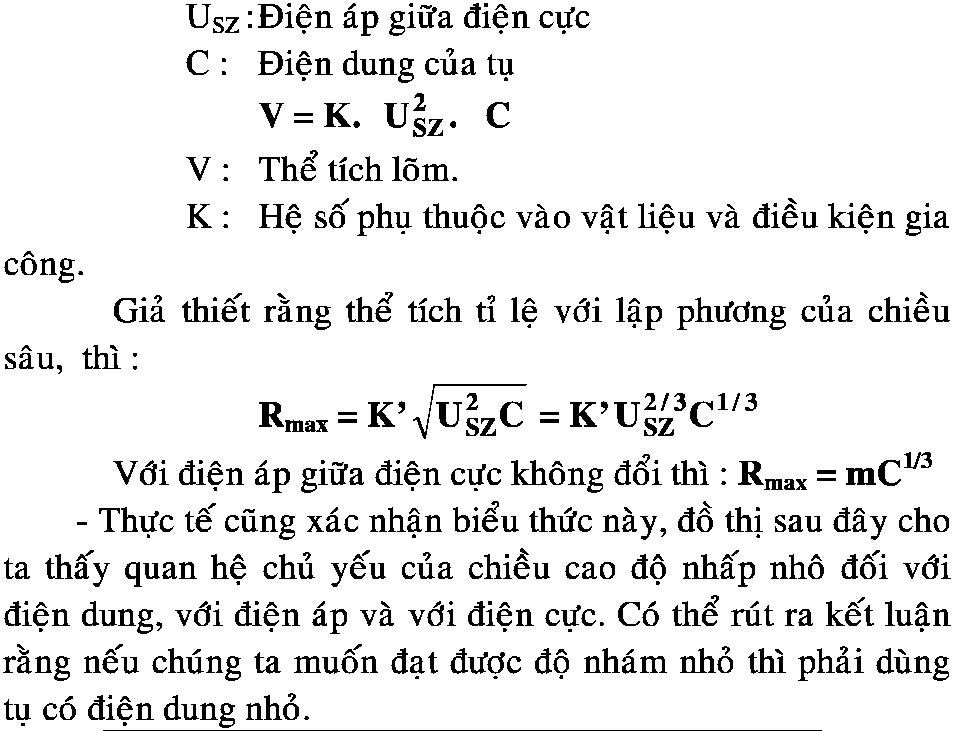 clbm3