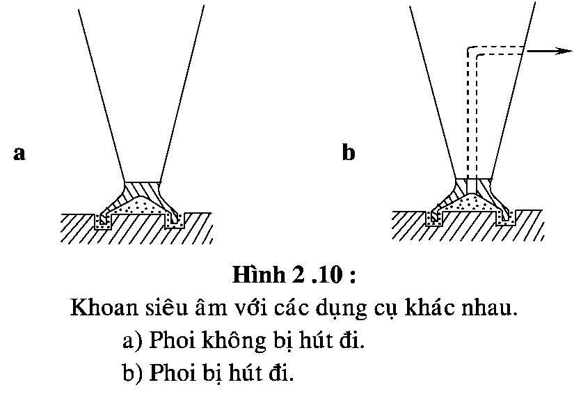 nlksa1