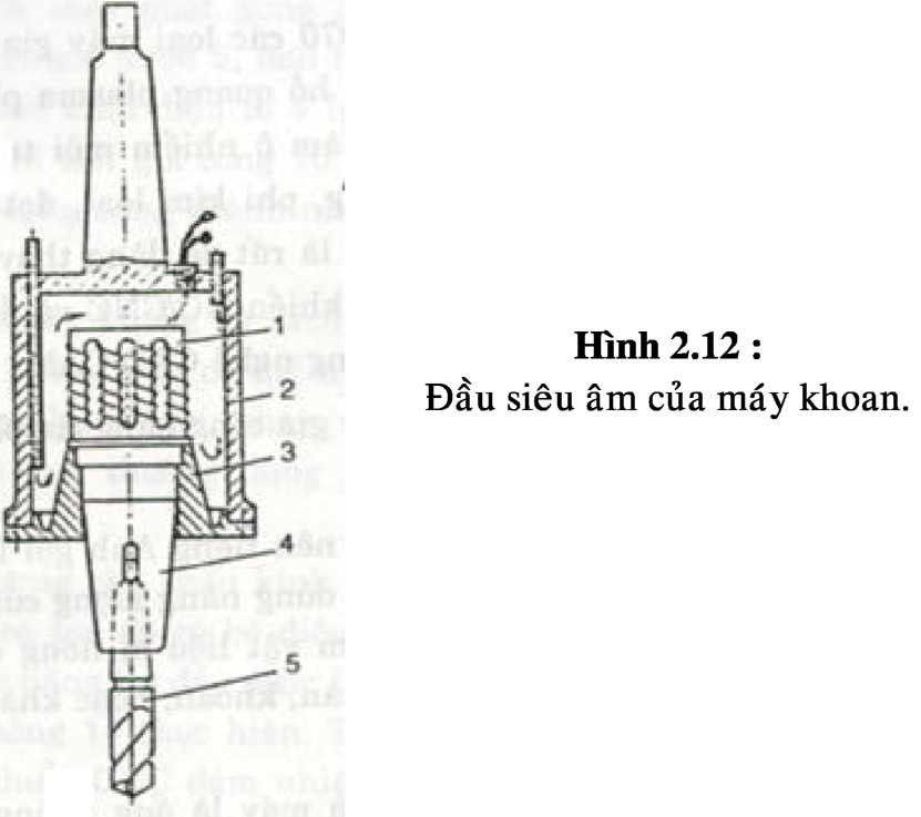 nlksa2