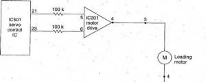 Cách khắc phục tự sửa đồ điện tử Tivi, đầu đĩa