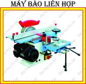 1384530443_may-bao-lien-hop-mq291a