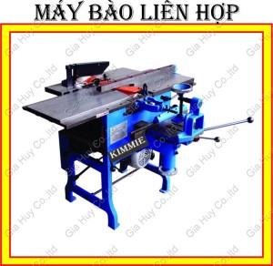 1384530484_may-bao-lien-hop-mq393