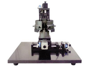 OSYS Opening Multifunction Scanning Probe Microscope