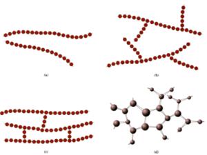 Phân loại polymer thông dụng