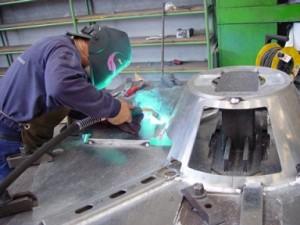 aluminium_mig_welding
