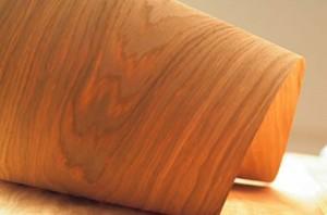 Lý do chọn gỗ ván sợi MDF và ván ép gỗ Veneer