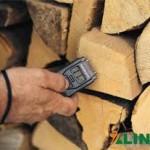 Nước và độ ẩm trong gỗ