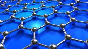 1-graphene-substitute-1404651709069
