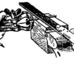 Trang thiết bị thường dùng trong nghề Nguội