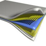 cấu tạo vật liệu composite điều bạn nên biết