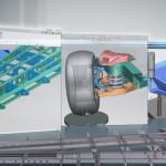 Tài liệu học thiết kế UGS NX