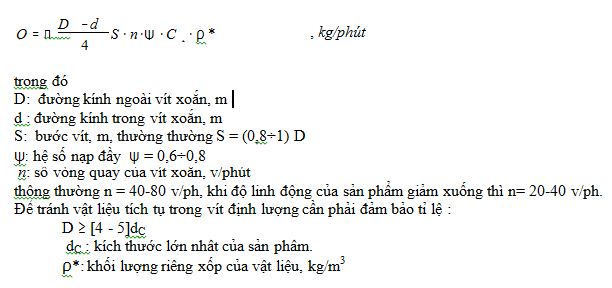 dinh-luong-1