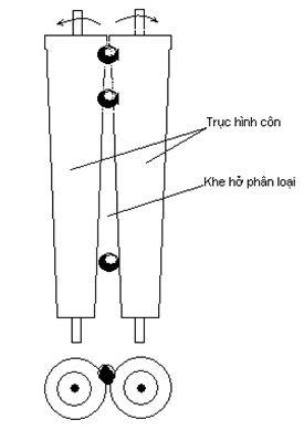 phan-loai-1