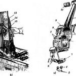 Bảo trì sửa chửa trục khuỷu, thanh truyền