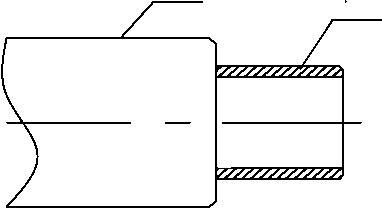tructruyen1