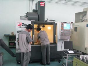 Trung tâm CAD CAM CNC ADVANCE CAD