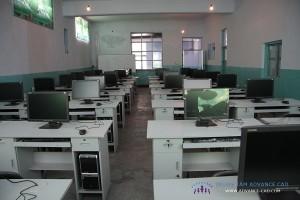 Những khóa học phần mềm CAD CAM- phần mềm cơ khí