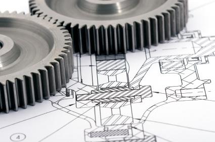 Gears Engineering