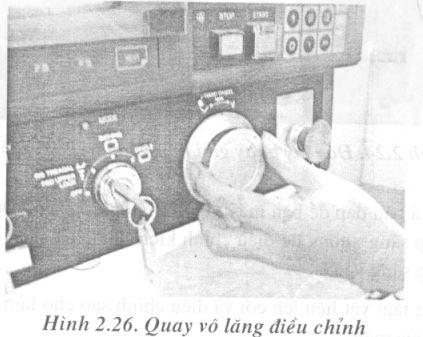 Thao-tac-uon-thu-cong3