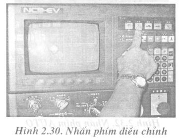 lap-trinh-uon-tu-dong1
