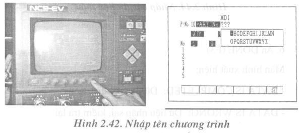 lap-trinh-uon-tu-dong13