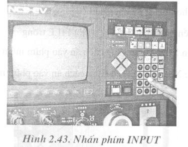 lap-trinh-uon-tu-dong14