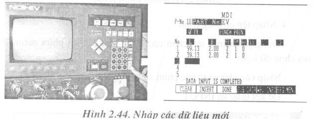 lap-trinh-uon-tu-dong15