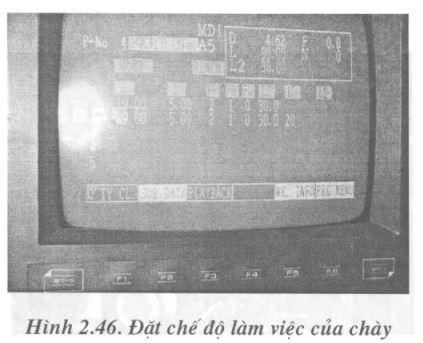 lap-trinh-uon-tu-dong17