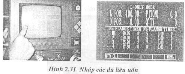 lap-trinh-uon-tu-dong2