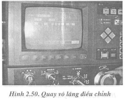 lap-trinh-uon-tu-dong21