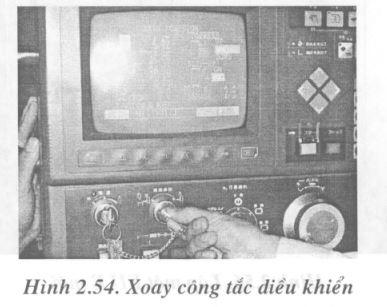 lap-trinh-uon-tu-dong25