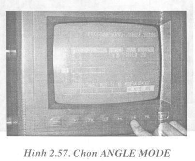 lap-trinh-uon-tu-dong28