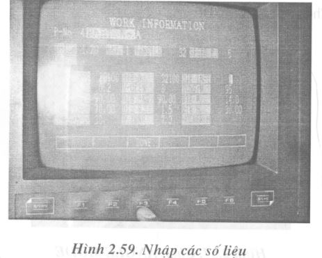 lap-trinh-uon-tu-dong30