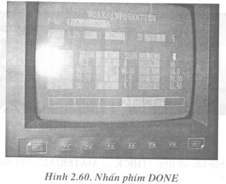 lap-trinh-uon-tu-dong31
