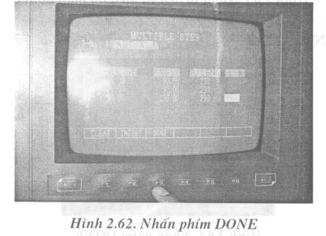 lap-trinh-uon-tu-dong33