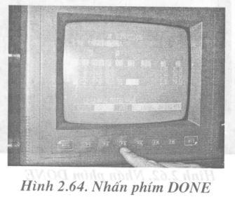 lap-trinh-uon-tu-dong35