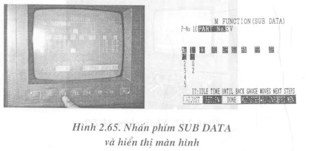 lap-trinh-uon-tu-dong36