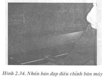 lap-trinh-uon-tu-dong5