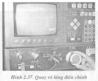 lap-trinh-uon-tu-dong8