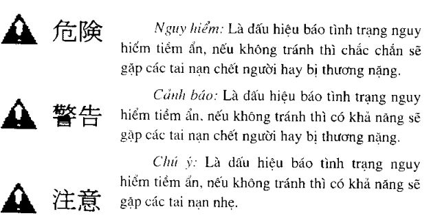 quy-dinh-an-toan13