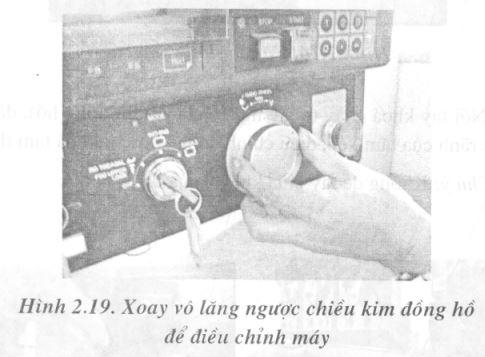 thao-lap-khuon-uon5
