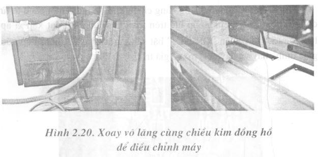 thao-lap-khuon-uon6