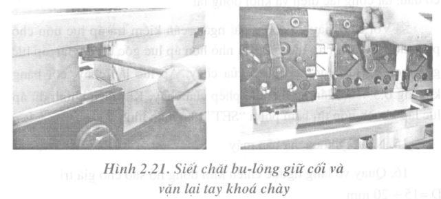 thao-lap-khuon-uon7